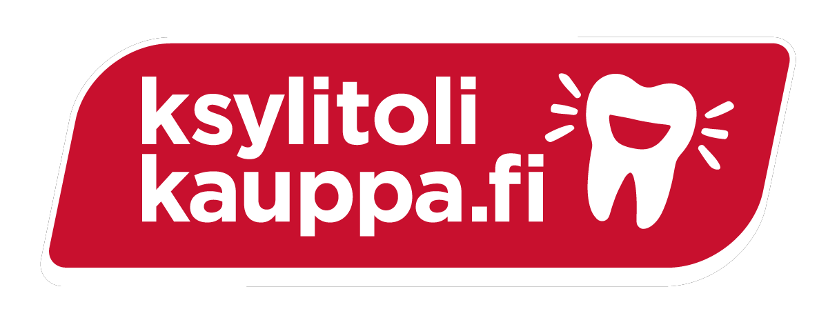 Ksylitolikauppa
